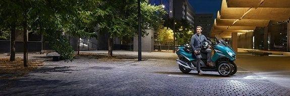 3New Peugeot Metropolis_Lifestyle_Man_HR