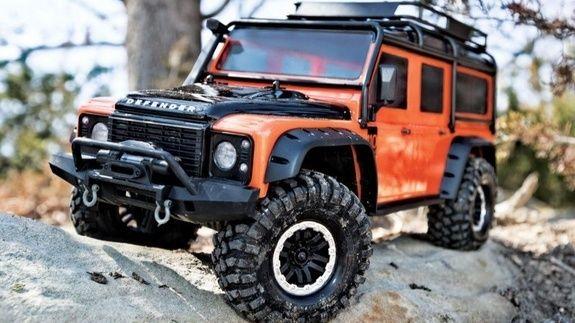 carrosserie-land-rover-defender-adventure-orange-peinte-et-decoree---traxxas-trx8011a-p-image-57311-grande