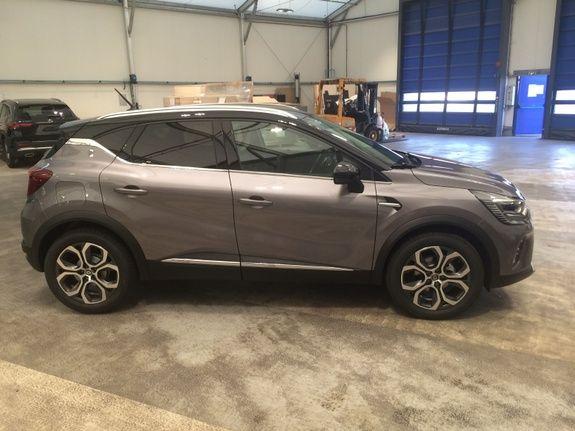 mandataire-auto-Havre-Paris-voiture-vente-autossansfrontieres-Renault-Captur-2021-essence-GPL-diesel-hybrid