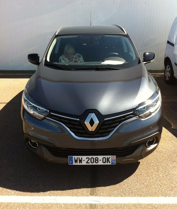 mandataire-auto-Havre-Paris-voiture-vente-autossansfrontieres-Renault-KADJAR