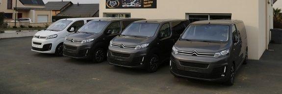ed automobiles - véhicule neuf moins cher