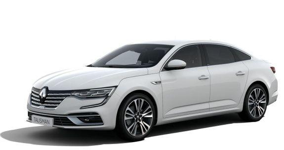 Mandataire auto Beauvais Haut De France Renault Talisman Zen Intens Initiale Paris Tce Dci Edc
