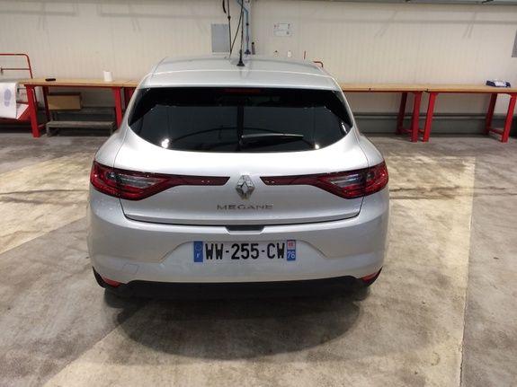 mandataire-auto-Havre-Paris-voiture-vente-autossansfrontieres-Renault-Mégane-essence-diesel-électrique