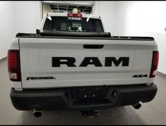 dodge_import_ram_rebel_1500_cavaillon_vigneres-vehicules_2017_blanc