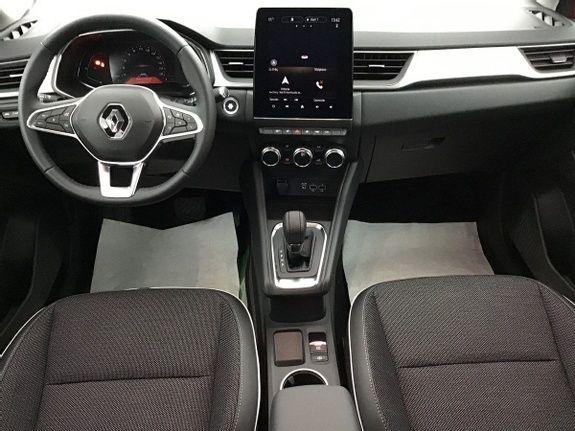 Mandataire auto Beauvais Haut De France Renault Captur Intens 1.5 Bluedci 115cv 3
