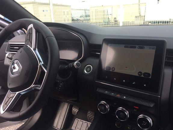 mandataire-auto-Havre-Paris-voiture-vente-autossansfrontieres-Gpl-Renault-CLIO