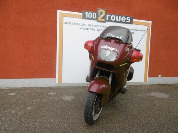 bmw_1200_rt-occasion-vaucluse