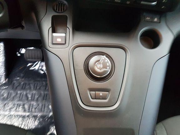mandataire auto Beauvais Haut De France Peugeot Rifter Gtline Puretech Hdi Eat8
