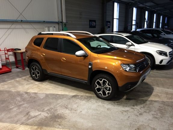 mandataire-auto-Havre-Paris-voiture-vente-autossansfrontieres-Dacia-DUSTER