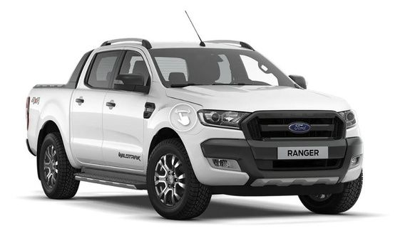 Mandataire auto Beauvais Picardie Ford Ranger Double Cabine Xl Xlt Limited Wildtrack Raptor Ecoblue Tdci