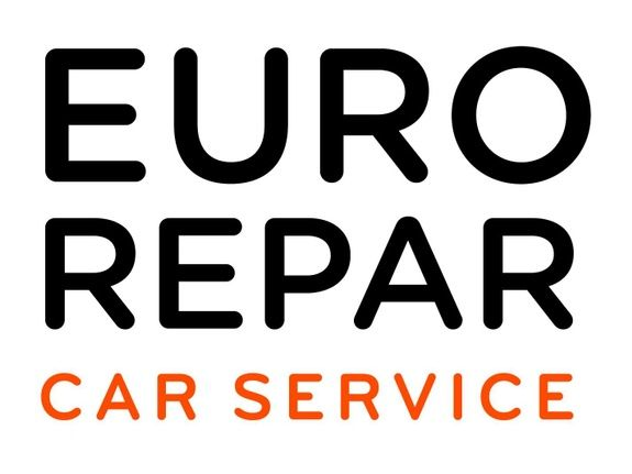 NOS PROMOS EURO REPAR CAR SERVICE