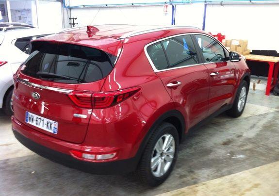autossansfrontieres-Havre-Paris-Kia-Sportage-mandataire-auto-voiture-vente