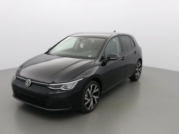 Mandataire auto Beauvais Haut De France Volkswagen Golf Life 2.0 Tdi 116cv