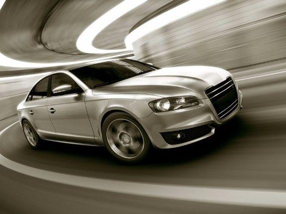 mandataire-auto-havre-voiture-vente-selection-1